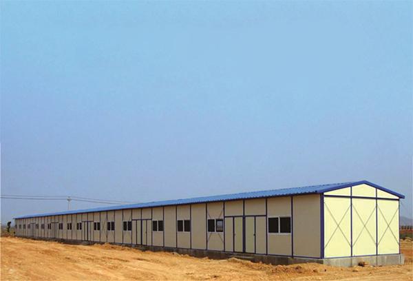 广西建工集团第一建筑第十四分公司