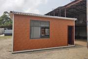 关于钢构房造价方面的了解